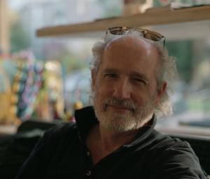 Zbigniew Miłuński